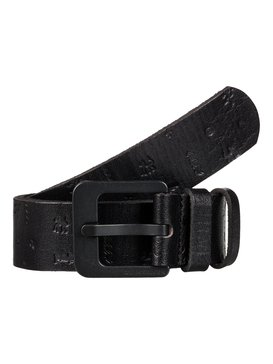South Cape - Leather Belt  EQYAA03338