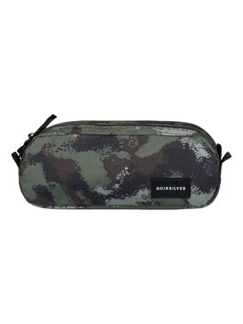 Tasman - Pencil Case  EQYAA03344