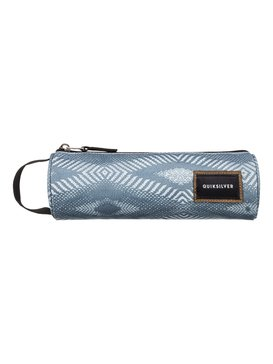 Quiksilver - Pencil Case  EQYAA03346