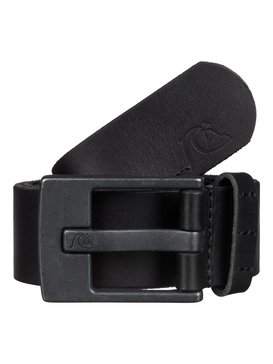 Section - Belt  EQYAA03348