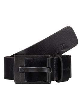 Section - Leather Belt  EQYAA03362