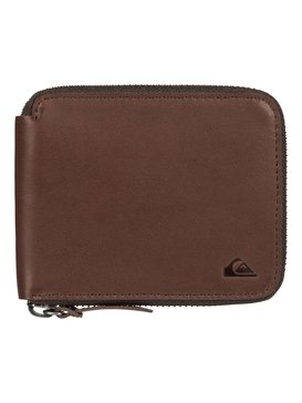Full - Zip Wallet  EQYAA03365