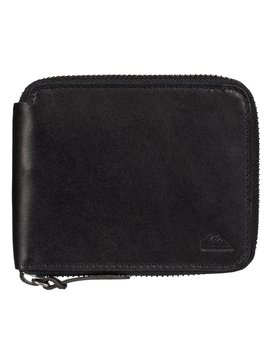 Full - Zip Leather Wallet  EQYAA03365