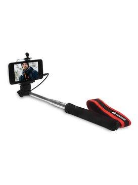 Selfie Quiksilver - Extendable selfie stick  EQYAA03366