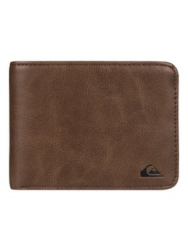 SLIM VINTAGE II Brown EQYAA03385