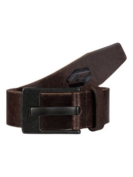 Revival - Leather Belt  EQYAA03397