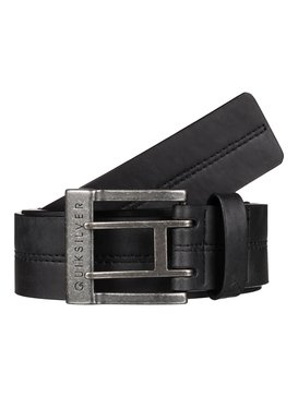 Stitchy - Fake-Leather Belt  EQYAA03412