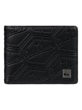 Striker - Wallet  EQYAA03423
