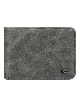Slim Vintage - Wallet  EQYAA03424