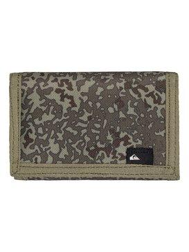 Reception - Wallet  EQYAA03440