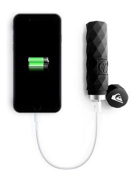 Kodiak Mini Portable USB Power Bank  EQYAA03445