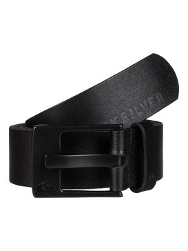The Everyday - Leather Belt  EQYAA03450