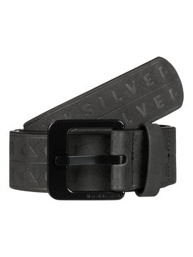 Always Primo - Faux-Leather Belt  EQYAA03451