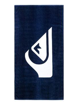 Chilling - Beach Towel  EQYAA03456