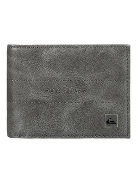 Anthro - Wallet  EQYAA03457