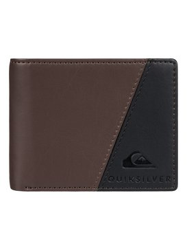 Diag - Wallet  EQYAA03459