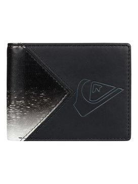 Anchor - Wallet  EQYAA03465
