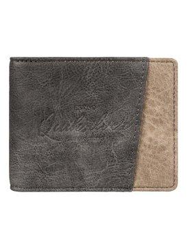 Bifold Malist - Wallet  EQYAA03469
