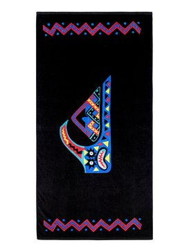 Modern Original - Beach Towel  EQYAA03475