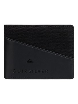 Supplied - Wallet  EQYAA03478