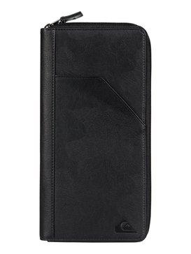 Familytravel - Travel Wallet  EQYAA03481