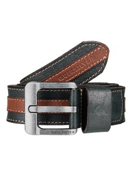 Dual Brogue - Leather Belt  EQYAA03510