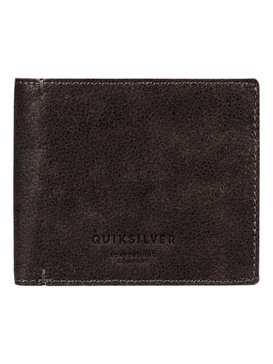 Mack Plus - Leather Wallet  EQYAA03515