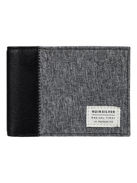 Freshness Plus - Wallet  EQYAA03520
