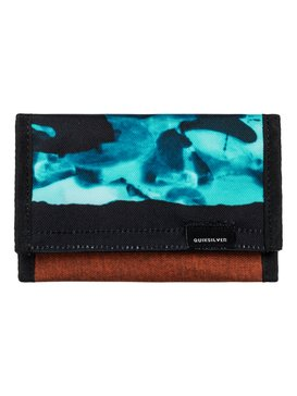 The Everydaily - Tri-Fold Wallet  EQYAA03530