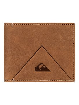 Tylish Plus - Leather Wallet  EQYAA03554