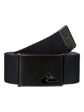 The Jam - Reversible Webbing Belt  EQYAA03560