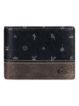 New Classical Update - Wallet  EQYAA03562