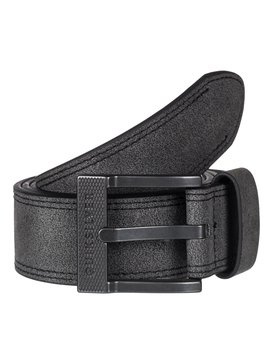 Stitchy Update - Faux-Leather Belt  EQYAA03564