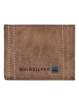 Stitchy - Wallet  EQYAA03566
