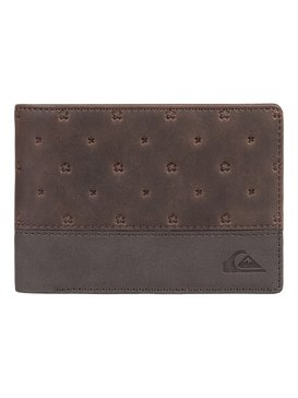 New Classical III - Bi-Fold Wallet  EQYAA03638