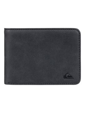 Vintage - Bi-Fold Wallet  EQYAA03649