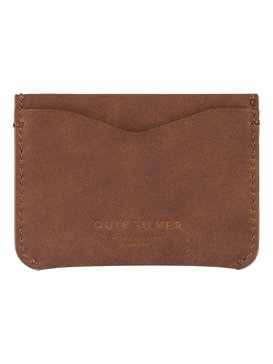 Quiksilver - Card Holder  EQYAA03650