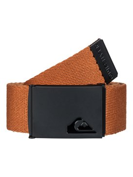 The Jam 5 - Webbing Belt  EQYAA03661