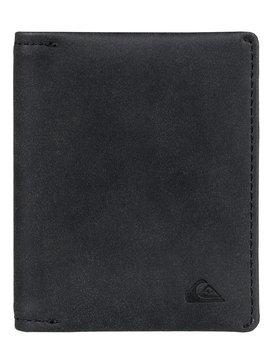 BI FOLD PU SMART CARD HOLDER  EQYAA03673