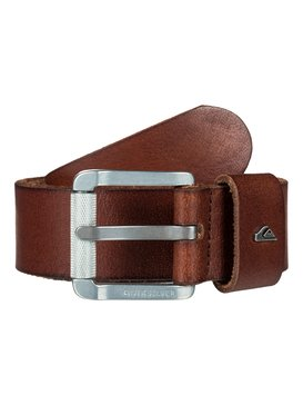 The Everydaily II - Leather Belt  EQYAA03683