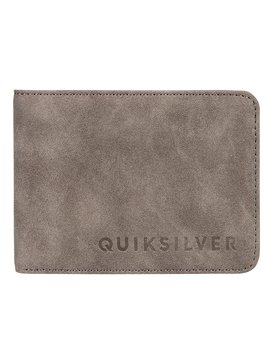 Slim Vintage - Bi-Fold Wallet  EQYAA03686