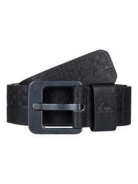 Chapel Road - Fake Leather Belt  EQYAA03711
