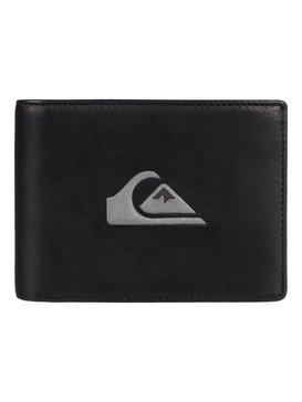 Miss Dollar - Bi-Fold Wallet  EQYAA03732