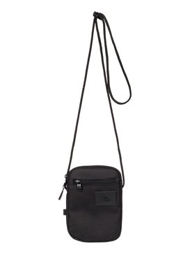 Black Dies - Small Shoulder Bag  EQYBA03019