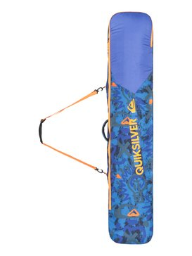 Vulcano - Board Bag  EQYBA03028