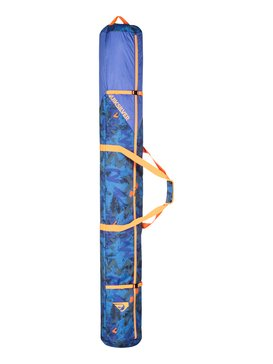 Vulcano - Ski Bag  EQYBA03029