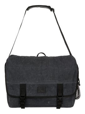 Carriers - Messenger Bag  EQYBA03032