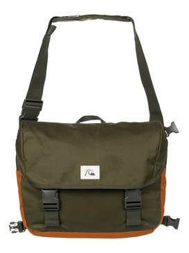 Carrier - Small Shoulder Bag  EQYBA03041