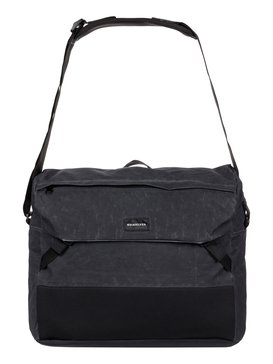 Primitiv Briefcase - Messenger Bag  EQYBA03051