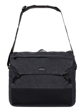 Primitiv Briefcase - Messenger Bag  EQYBA03051